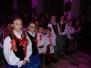 Świętokrzyski Festiwal Kolęd i Pastorałek 2015