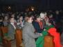 X Świętokrzyski Festiwal Kolęd i Pastorałek