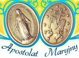 ApostolatMaryjny-logo