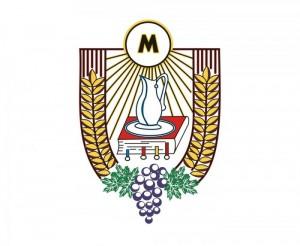 ministranci-logo