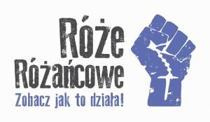 roze_2